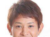 Seichang Ushimi