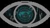 BBCAN7 Eye NB