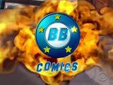 BB Comics