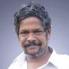 Malayalam1 Aristo Suresh Square