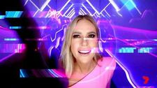 Big Brother Australia Coming to Channel 7