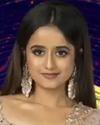 Kannada7 Chaitra V Small