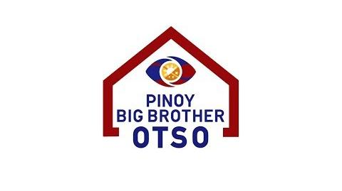 Pinoy Big Brother OTSO Teaser Coming Soon on ABS-CBN!