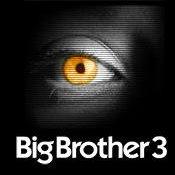 Big Brother Bulgaria 3 Logo