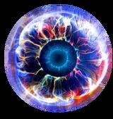 Big Brother 19 (UK)