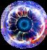 BBUK 19 Eye NB