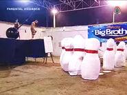 PBBCE2 Activity Area