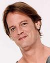 Promi5 Steffen Small