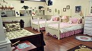 Bedroom BB10