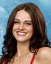 BB15Small Kaitlin