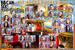 BBCAN6 Alliances 3-20