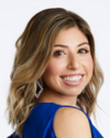 BBCAN8 Small Susanne