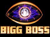 Bigg Boss 14 (Hindi)