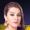 Shilpa BB2017Win