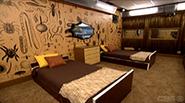 Bedroom2 BB7