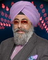 CBB22 Small Hardeep