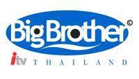 BB Thailand 2 Logo