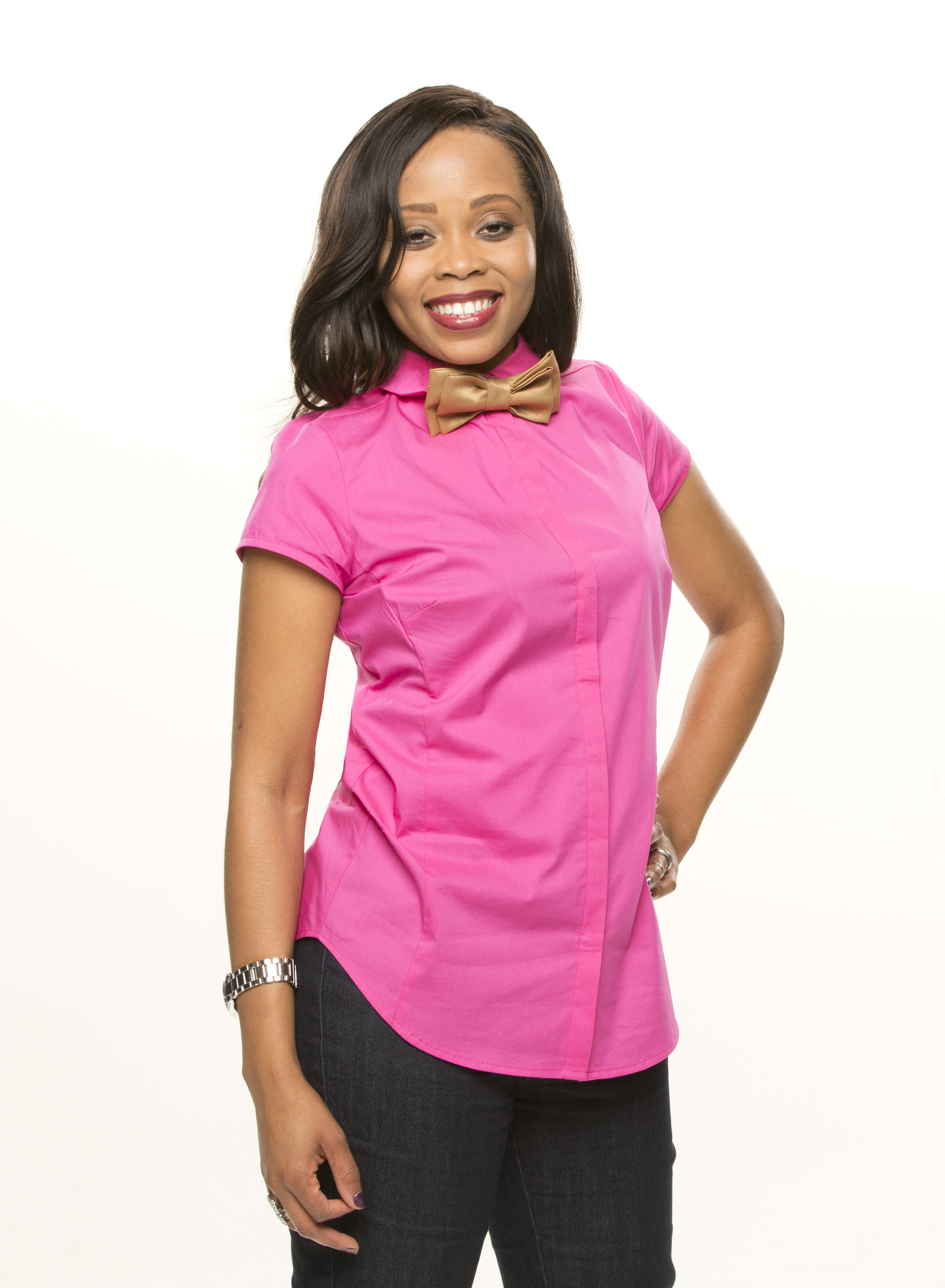 Jocasta Odom | Big Brother Wiki | FANDOM powered by Wikia