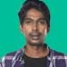 Telugu1 Small Dhanraj