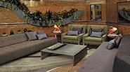 Living Room BB11