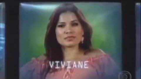 Intro Big Brother Brasil 3