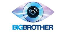 BBAU Nine Network Logo