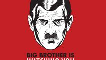 Big-Brother-1984-books-Comics-George-Orwell-768x1366