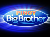 Pinoy Big Brother 1