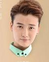 China Wang M