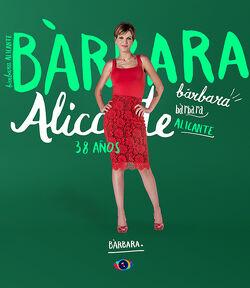 Barbara Spain17Large