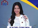 Kaori Oinuma