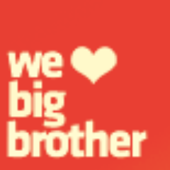 File:WeLoveBigBrother.png