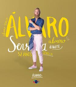 Alvaro Spain17Large
