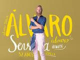 Álvaro Requerey