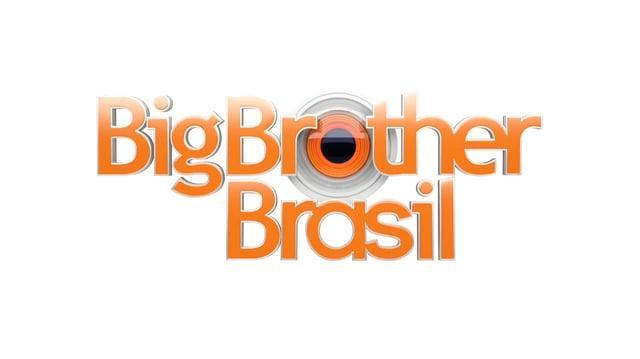 Big Brother Brasil 18 Intro