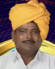 Kannada7 Raju Small