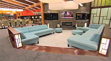 File:Living Room BBCAN1.png