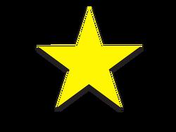 LuckyStarLogo