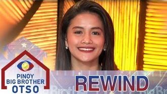 PBB OTSO WEEKEND Rewind Week 31