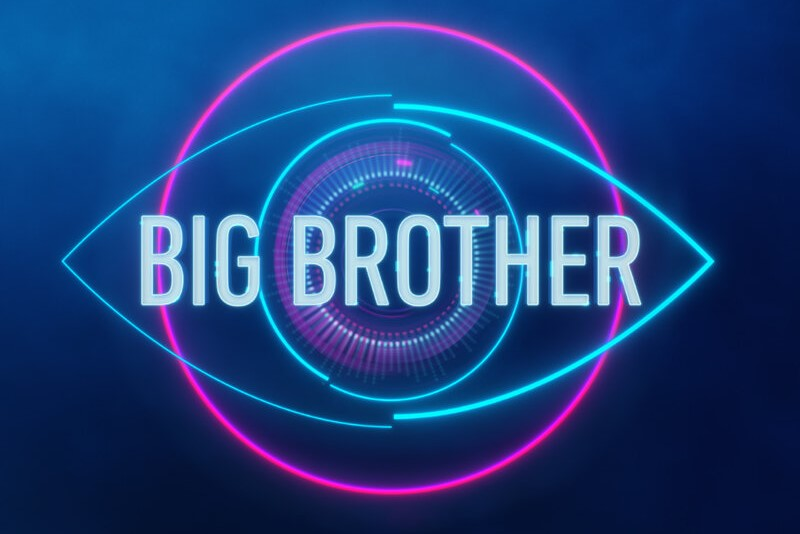 Betting odds to win big brother 2021 cowboys giants betting line