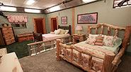 Bedroom2 BB9
