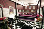 Lounge BB13