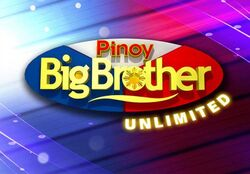 PBB4-Unlimited Logo