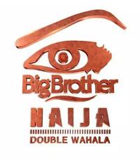 Nigeria 3 Eye