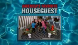 Americas-Favorite-Houseguest