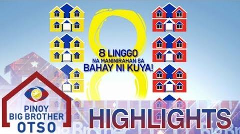 Pinoy Big Brother OTSO - Season Mechanics