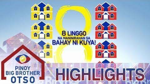 Pinoy Big Brother OTSO - Season Mechanics