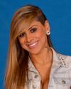 BBB14 Vanessa
