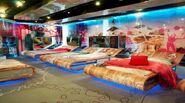 BBUK11- Bed-Room