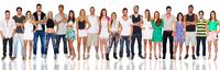 Big Brother Brazil 14 Cast